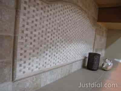 Great Tile Company Near County Road 101 State Highway 7 Mn Minnetonka Best Marbles Justdial Us