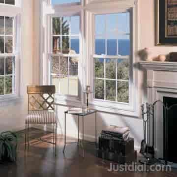 Lovely MID STATE DOOR U0026 WINDOW CO