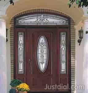 Warren Brothers Sash Door Near Leton Dr Mman Tn Nashville Best Window Installation Service Justdial Us