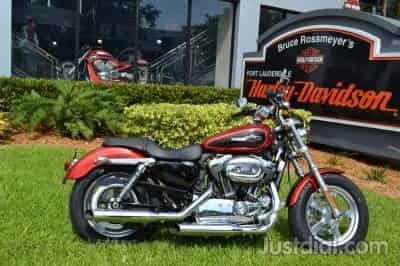 Bruce Rossmeyers New Smyrna Harley Davidson Near Eddie Rd State