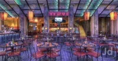 Restaurants near casino royale world series of poker xbox cheats