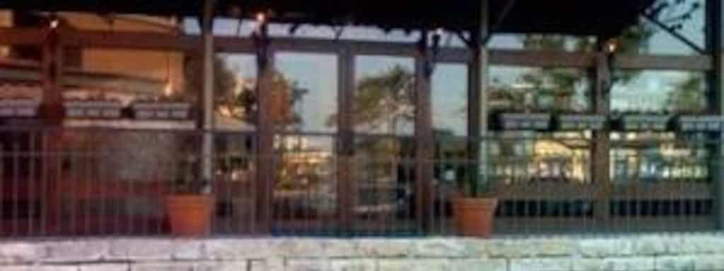 Luce Ristorante E Enoteca Near Huebner Rdhuebner Oaks San Antonio