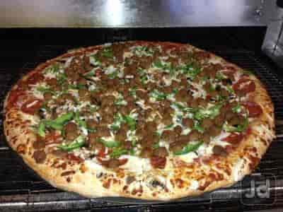 Five star pizza ocala florida
