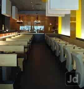 Sushi Station Near N 16th St E Camelback Rd Phoenix Best Restaurant Justdial Us Louis to get sushi by. justdial