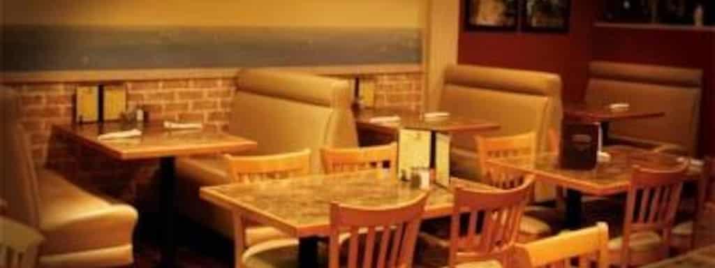 Mama Rosa S Pizza Near E Main St Pepper Dr El Cajon Best Restaurant Justdial Us
