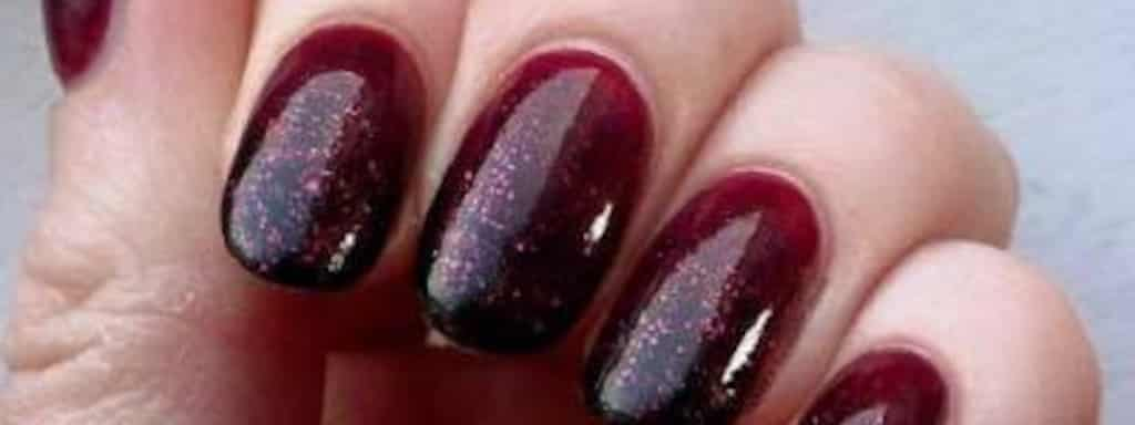 J Nails and Spa, near gardnertown rd,gidney ave, NY ,Newburgh - Best ...