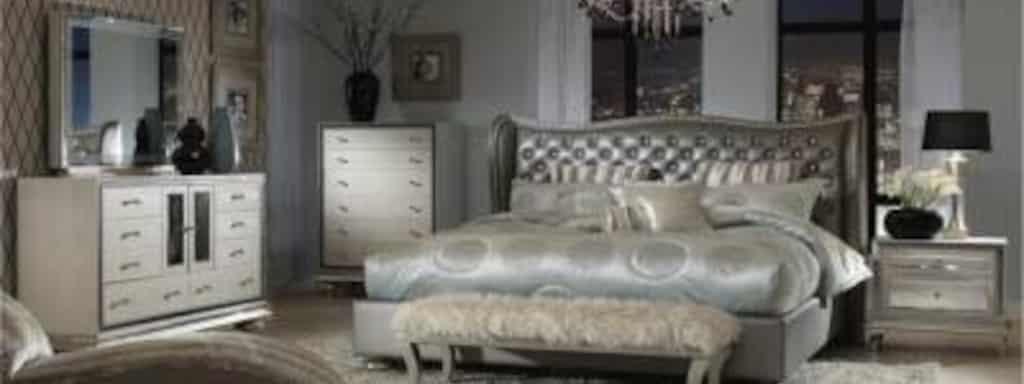 Haynes Furniture Store Newport News Va Photos Wallpaper