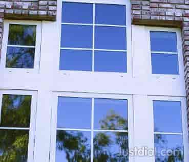 us window factory baltimore window factory factory near holiday inn ga norcross best windows