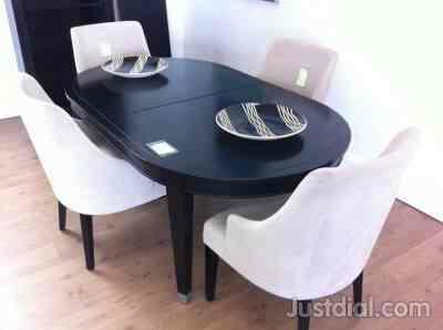 Sitcom Furniture