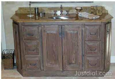Monticello Cabinets U0026 Doors Inc