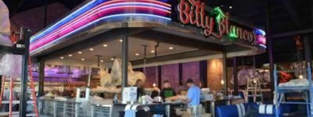 Billy Blancos Near Wildflower Ctwildflower Dr Park City Best