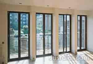 Steel Doors Inc & Steel Doors Inc near carpenter ste passyunk ave PA Philadelphia ...