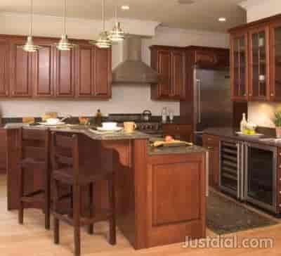 Attirant Donatucci Kitchen And Appliance
