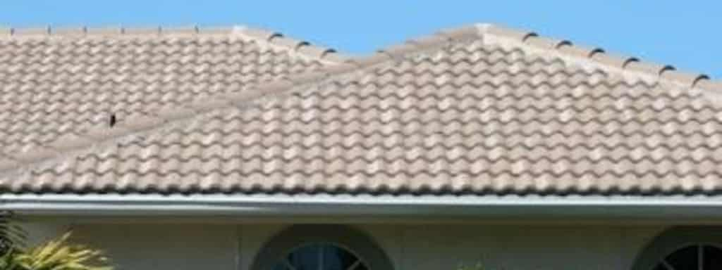 entegra roof tile inc - Entegra Roof Tile