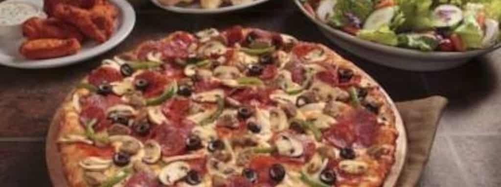 Round Table Pizza Portland Oregon.Round Table Pizza Near Ne 181st Ave Ne Oregon St Portland Best