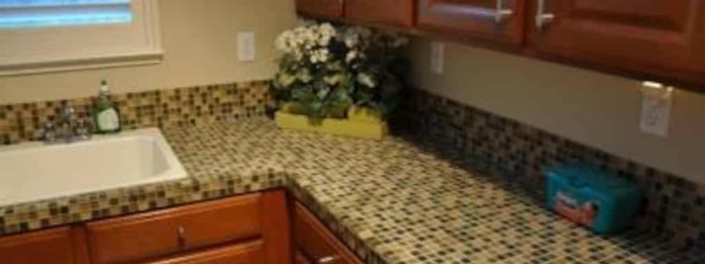 Capitol Discount Tile Near Quinta Ctstockton Blvd CA Sacramento - Discount tile sacramento