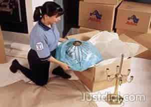 Allen Transfer And Storage Co Near I 35 Access Rd Walzem Tx San Antonio Best Moving Companies Justdial Us
