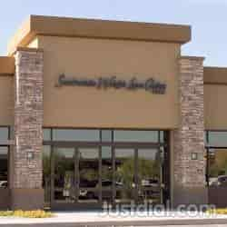 Scottsdale Weight Loss Center Pllc Near N 96th St E Ironwood Dr Az