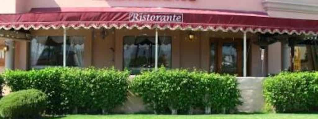 La Torretta Ristorante, near e bell rd,n scottsdale rd, Scottsdale ...