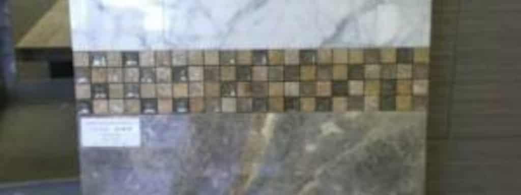 Tile For Less