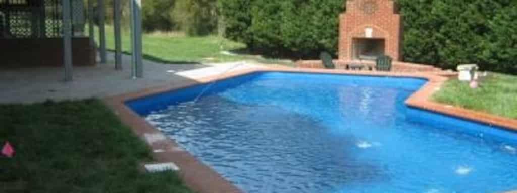 Waterworks Pool Spa The