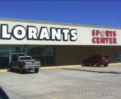 Lorants