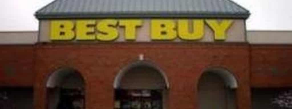 Best Buy Stores 40 282Votes 5425 Touhy Ave