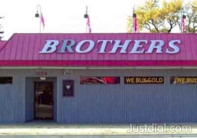 Brothers Fine Jewelry Near Fort St Wesley Mi Southgate Best Watches Justdial Us