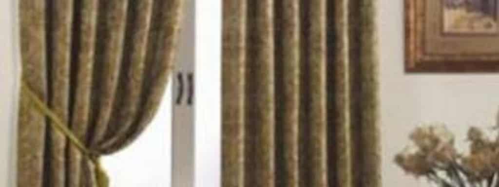 Marburn Curtains Toms River Curtain Menzilperde Net