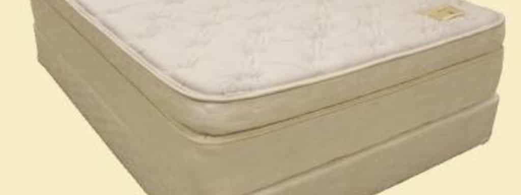 des of ia in factory billy amp new luxury moines me davenport mattress iowa lebeda