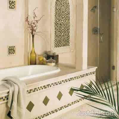 Daltile Near S Nd Ave Ee Nd OK Tulsa Best Justdial US - Daltile tulsa oklahoma