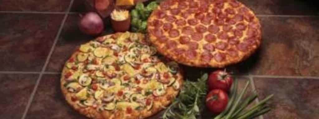 Round Table Pizza In Vallejo.Round Table Pizza Near N 1st St E Bullard Ave Fresno Best