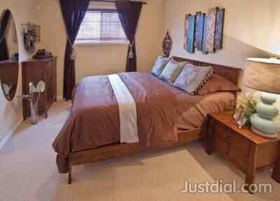 Armandou0027s Furniture