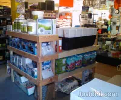 Bestes Lawn And Patio Supply