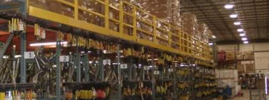 Pronto Auto Parts >> Pronto Auto Parts Stores Near E 10 Mile Rd Guenther Mi