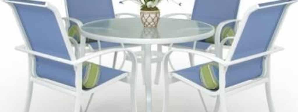 leaders casual furniture - Leaders Patio Furniture