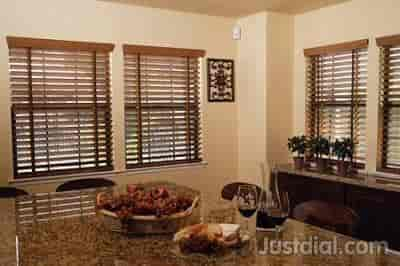 blinds wilmington nc budget blinds blinds near judges rdmarket st nc wilmington best